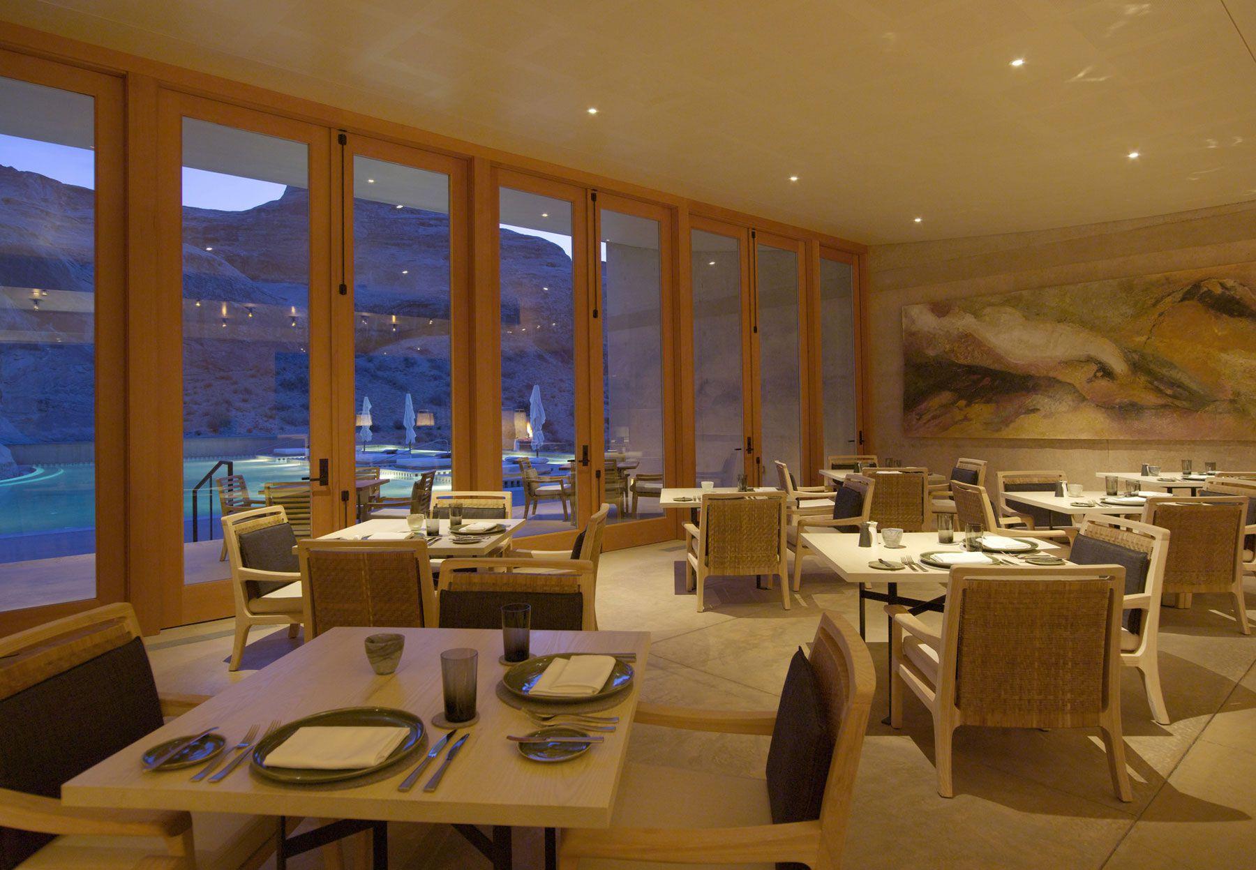 Amangiri-Luxury-Resort-Hotel-in-Canyon-Point-15