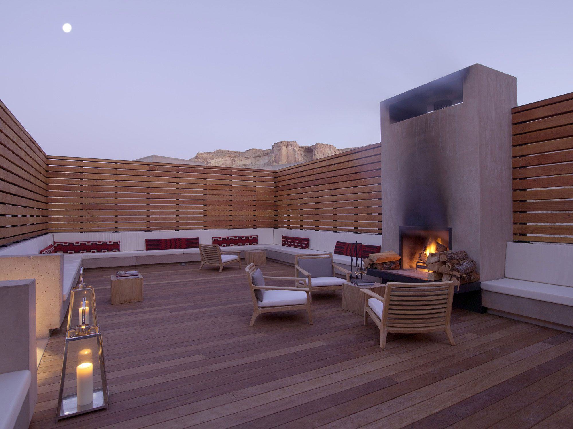 Amangiri-Luxury-Resort-Hotel-in-Canyon-Point-16