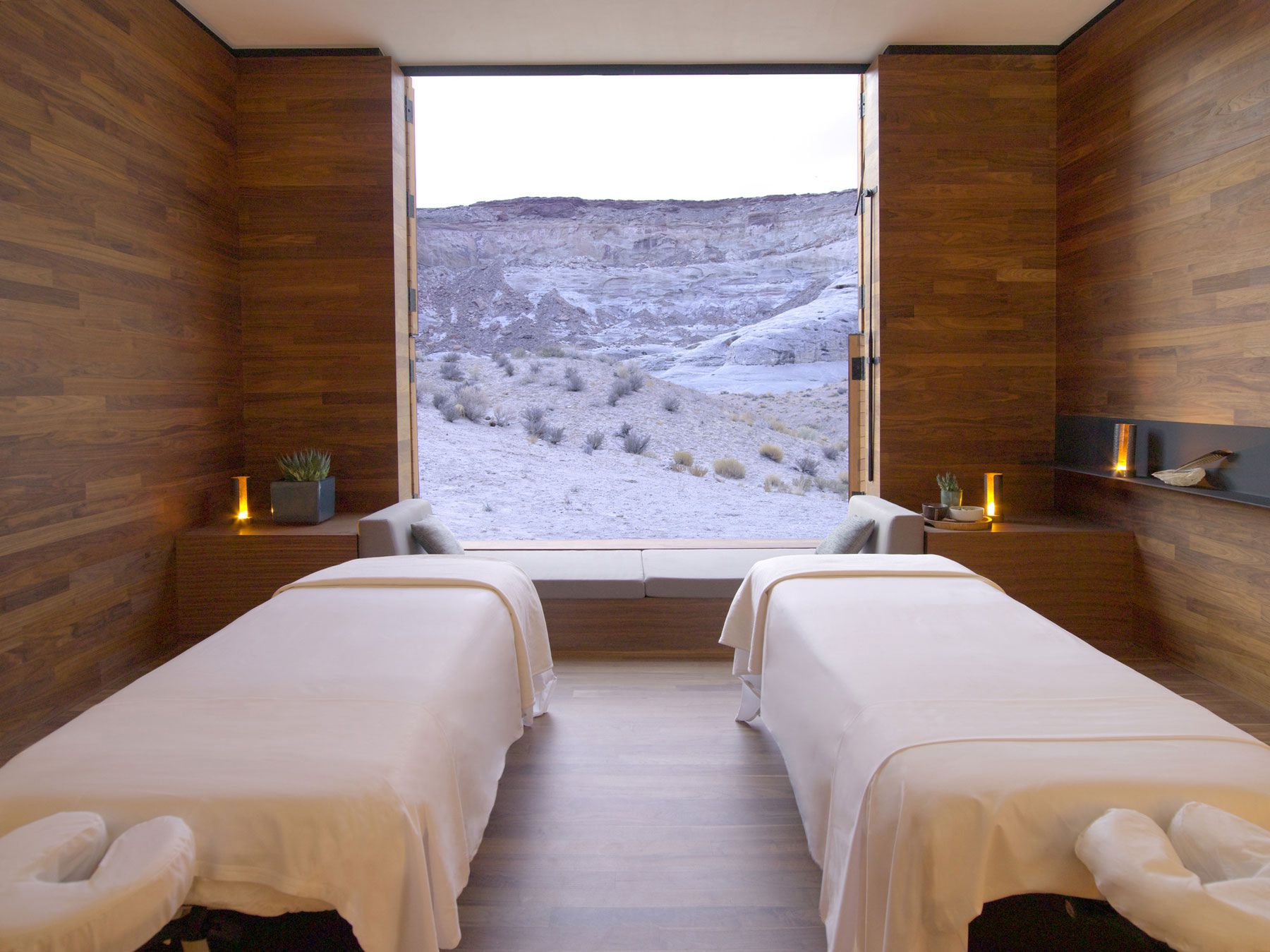 Amangiri-Luxury-Resort-Hotel-in-Canyon-Point-17