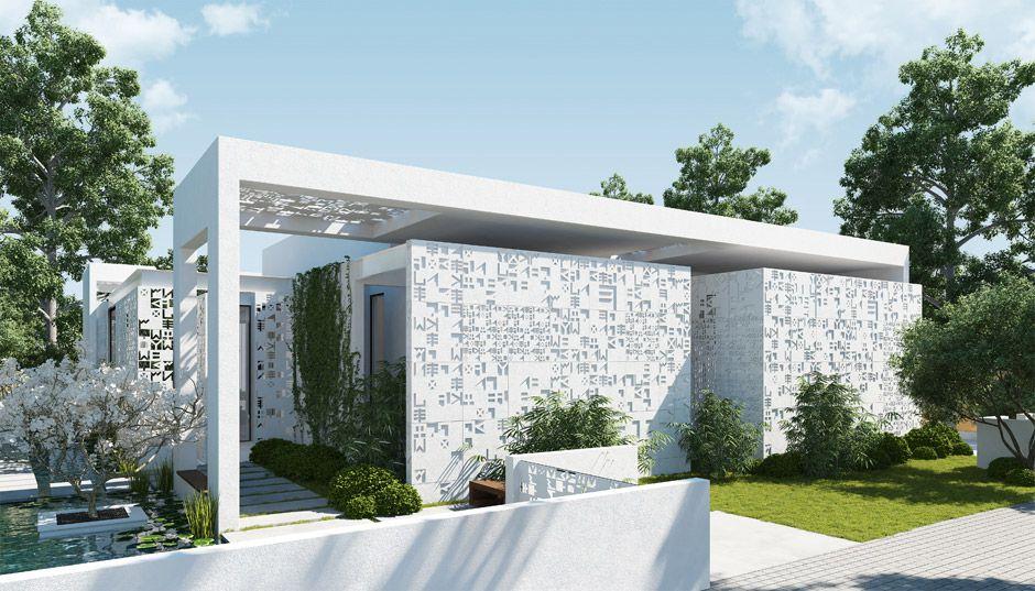 Ando-Studio-Luxury-House-01