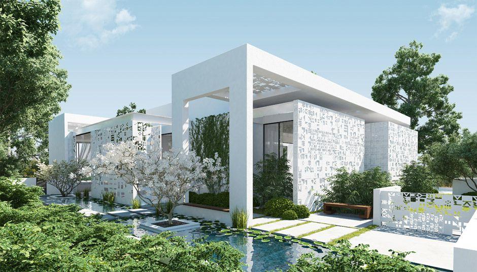 Ando-Studio-Luxury-House-02