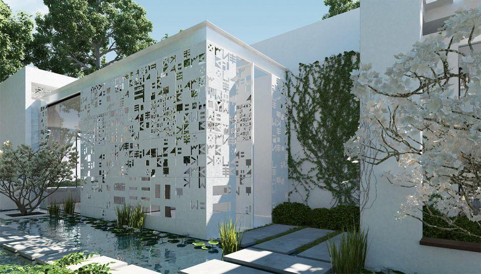 Ando-Studio-Luxury-House-03