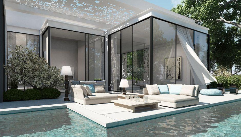 Zen Type Design Beautiful With Zen Type Design Best Bedroom
