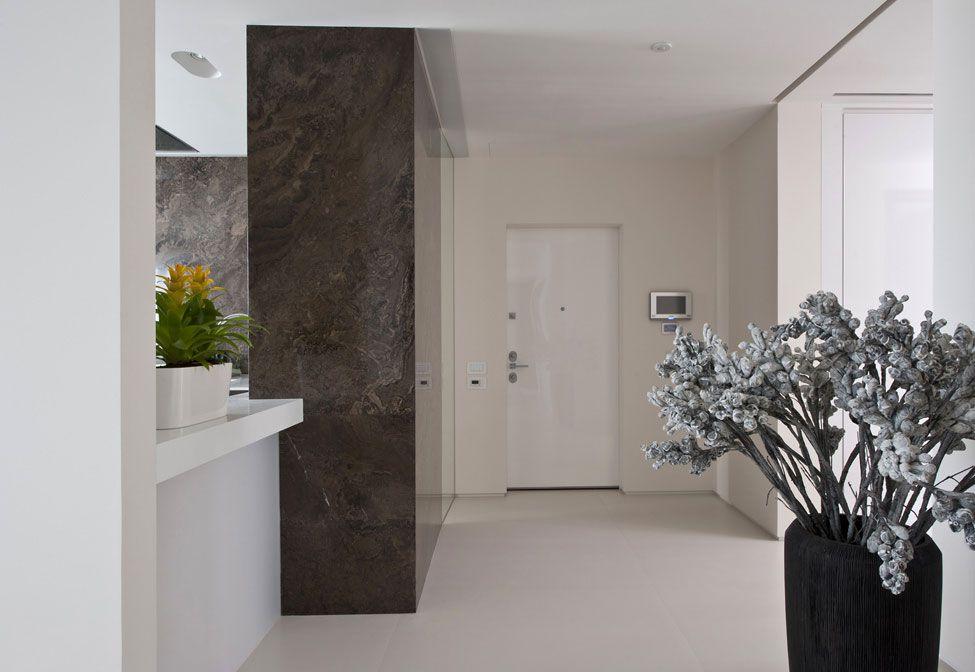 Apartment-in-Zelenograd-01