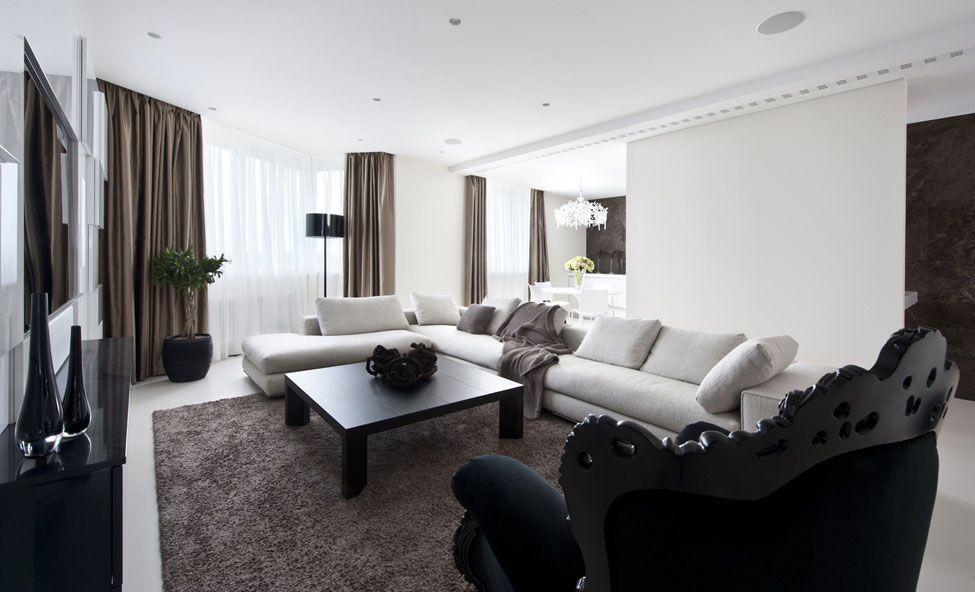 Apartment-in-Zelenograd-03