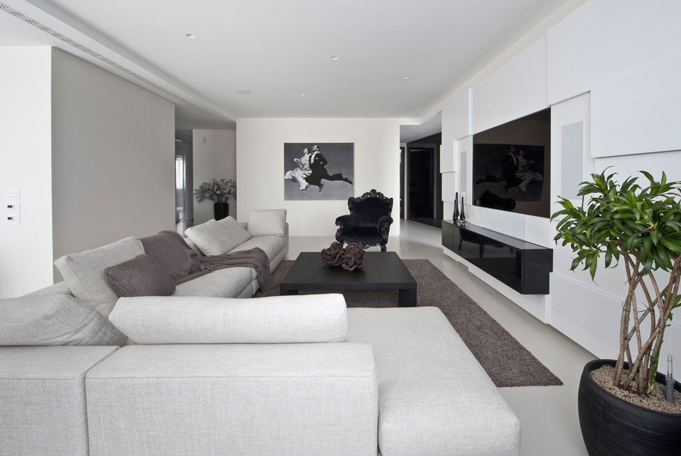 Apartment-in-Zelenograd-05