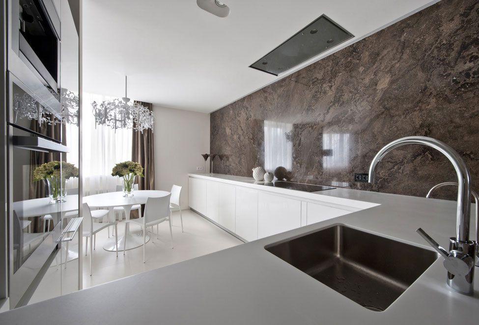 Apartment-in-Zelenograd-06