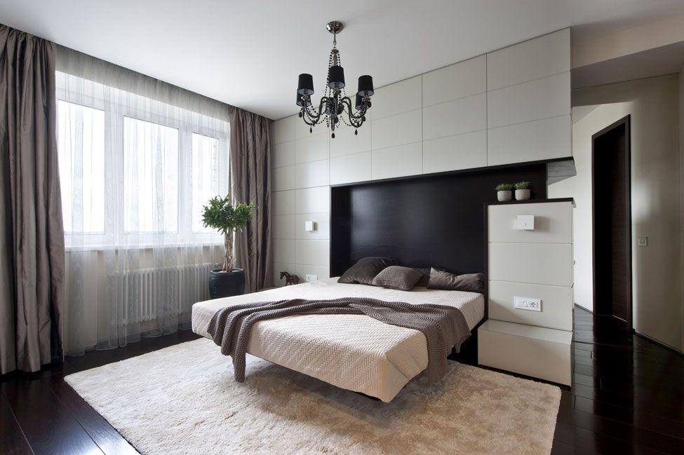 Apartment-in-Zelenograd-10