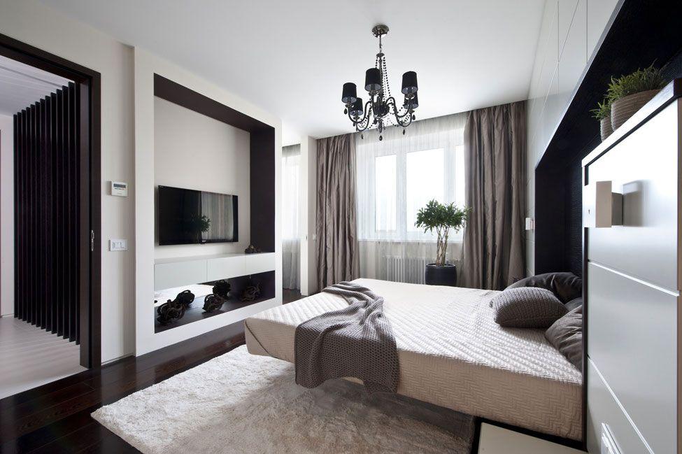 Apartment-in-Zelenograd-11