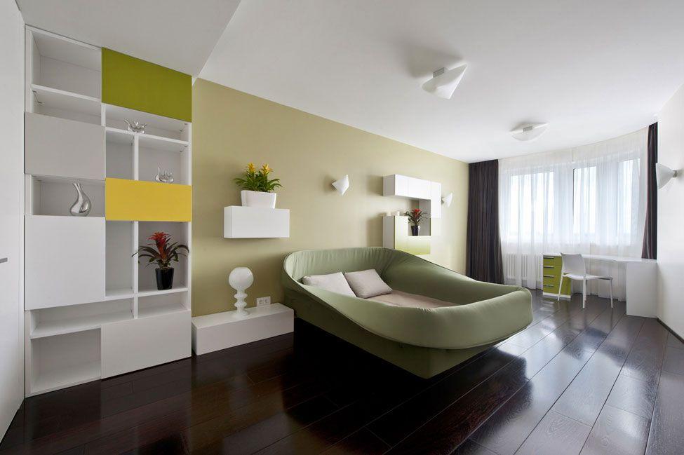 Apartment-in-Zelenograd-12