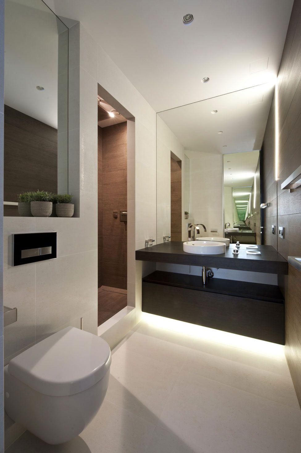 Apartment-in-Zelenograd-14