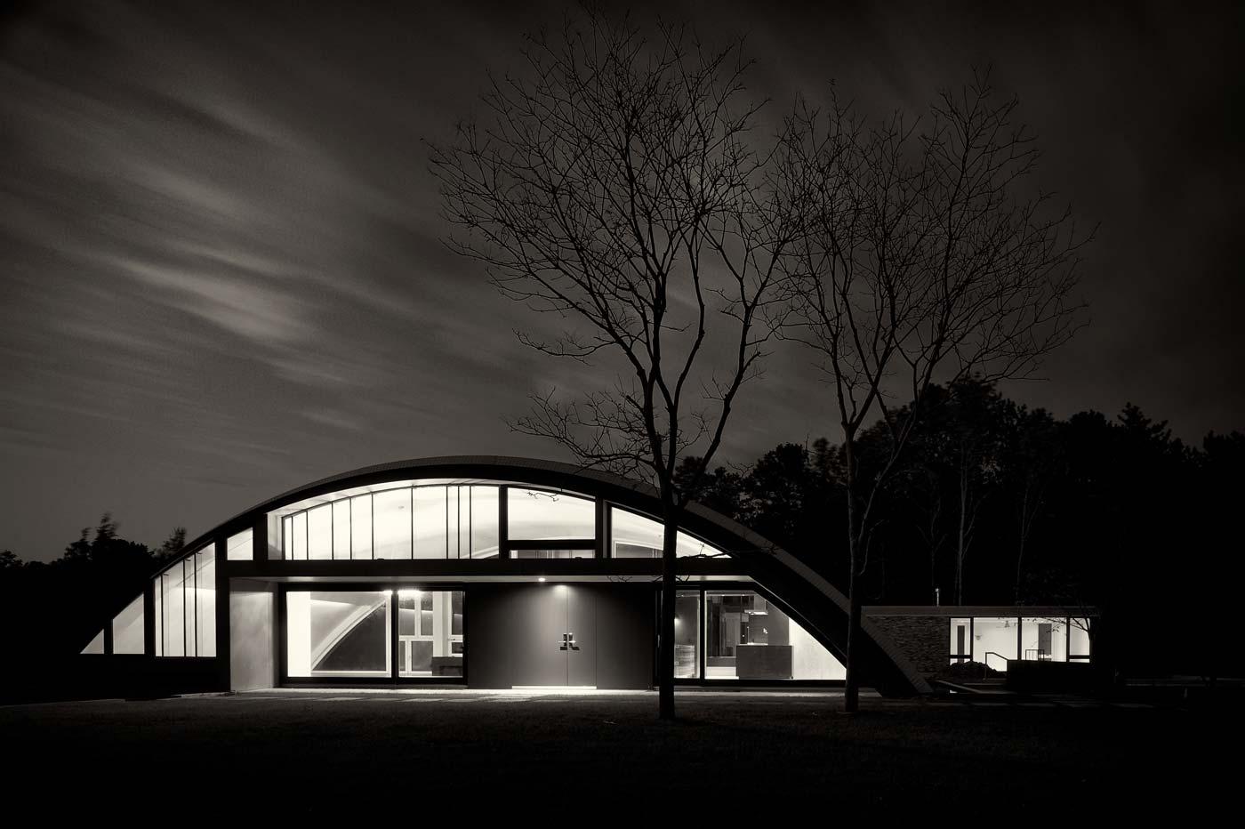 Arc-House-00-1