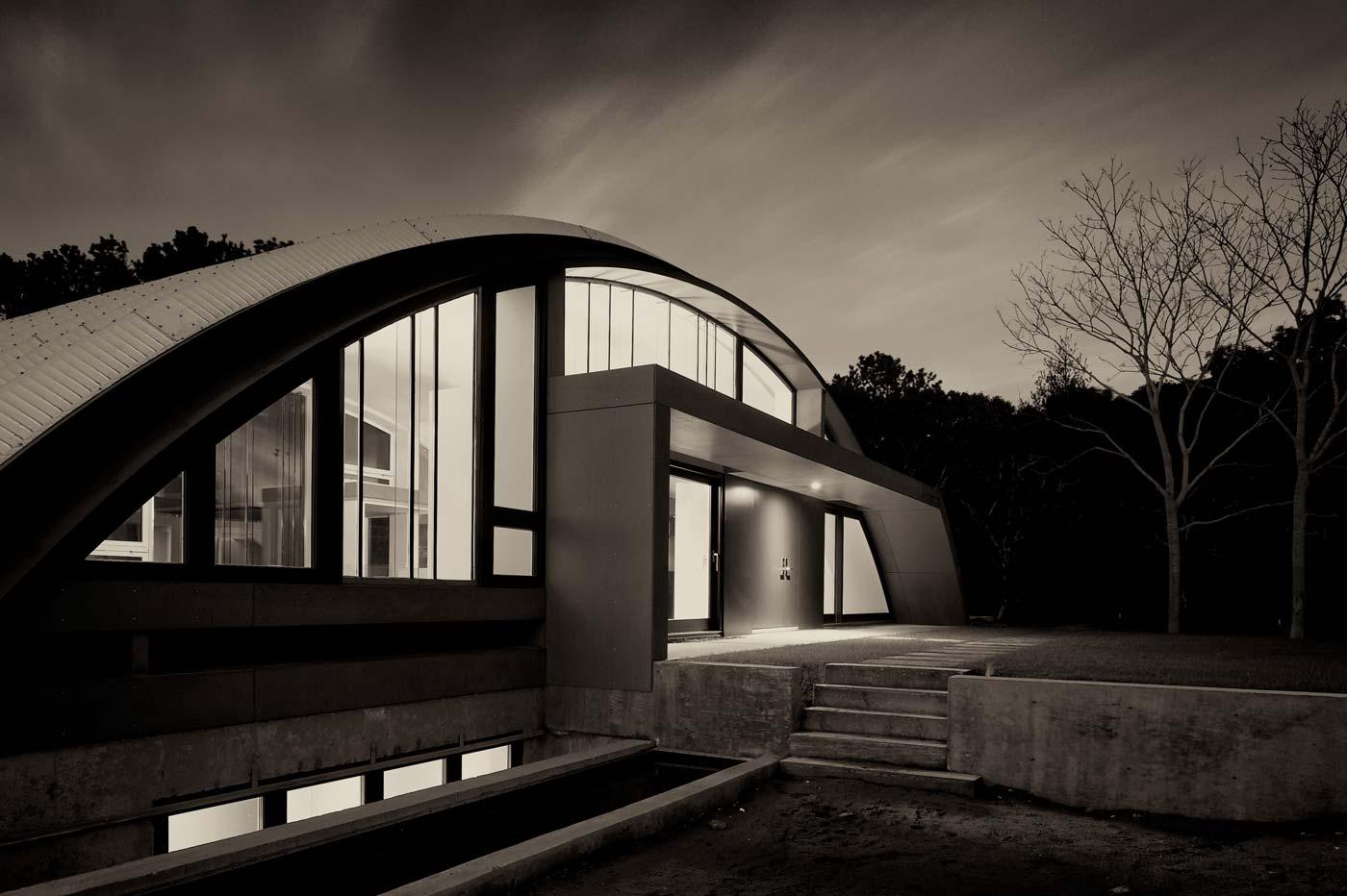 Arc-House-00