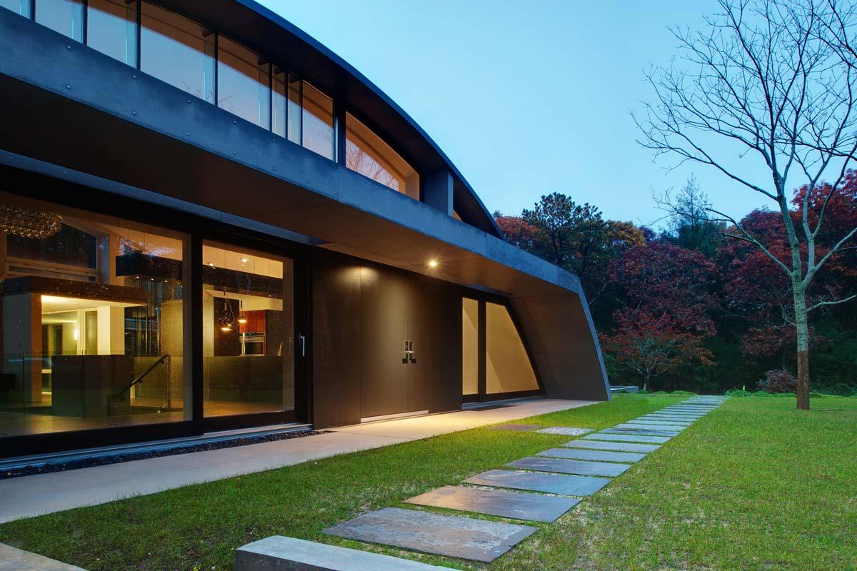 Arc-House-01-0