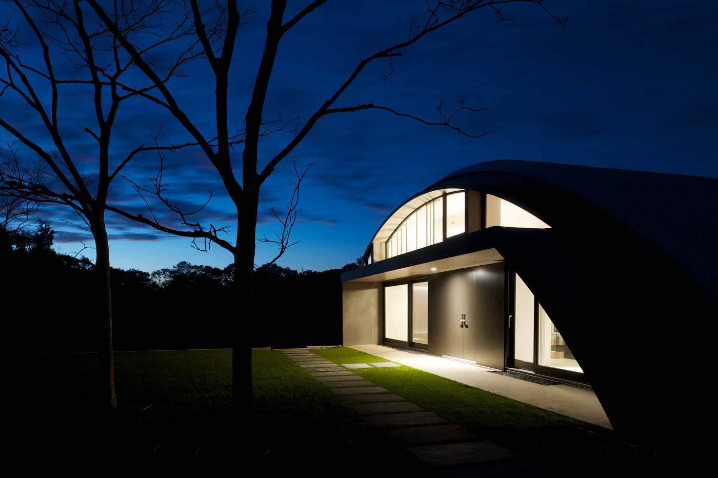 Arc-House-01-1