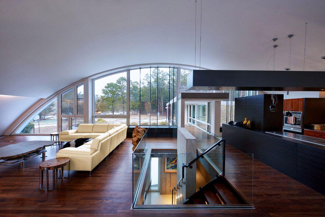 Arc-House-03