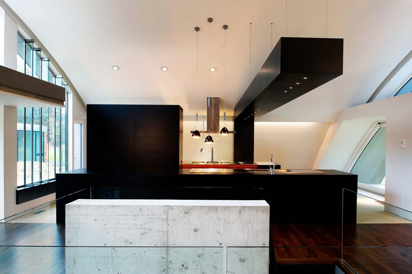 Arc-House-04