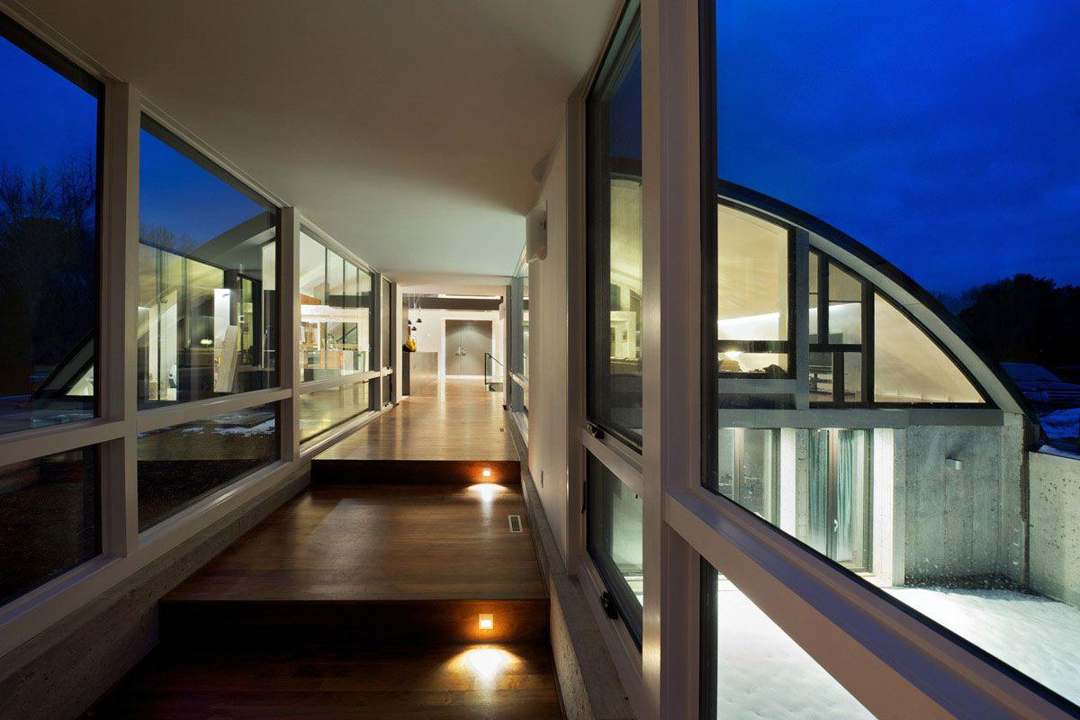 Arc-House-10