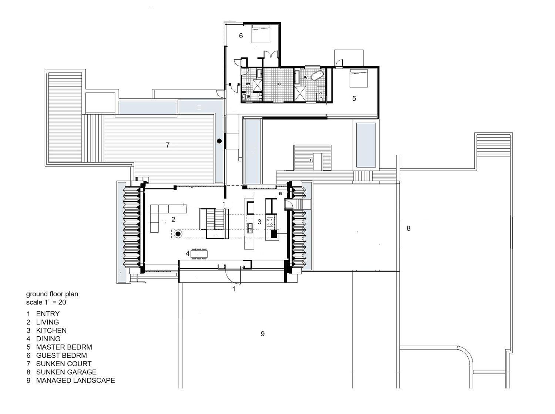 Arc-House-21