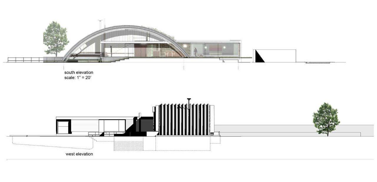 Arc-House-22