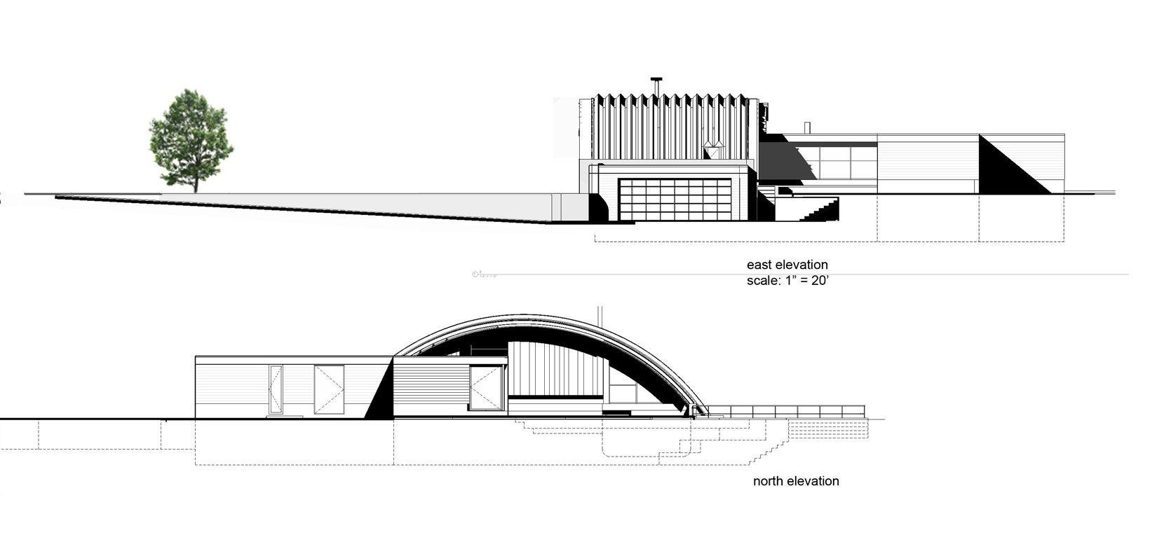 Arc-House-23