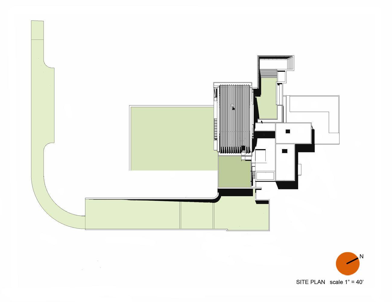 Arc-House-24