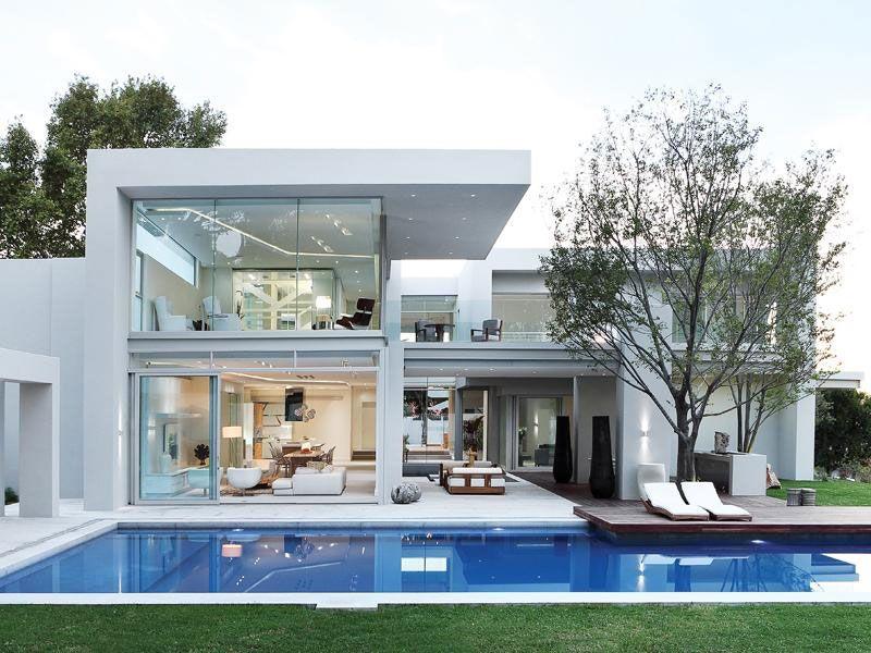 Architectural-Masterpiece-02