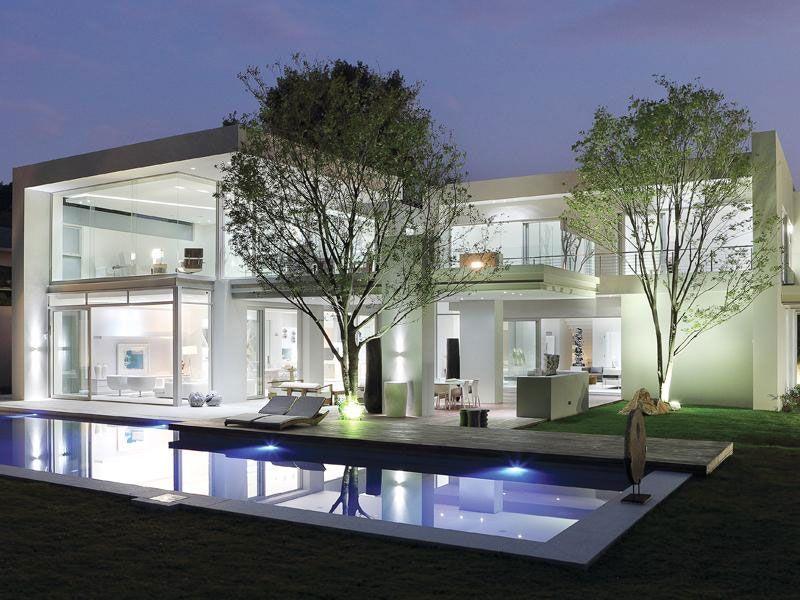 Architectural-Masterpiece-16