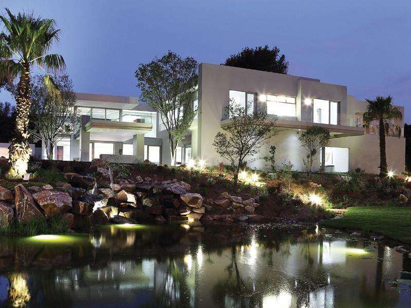 Architectural-Masterpiece-17