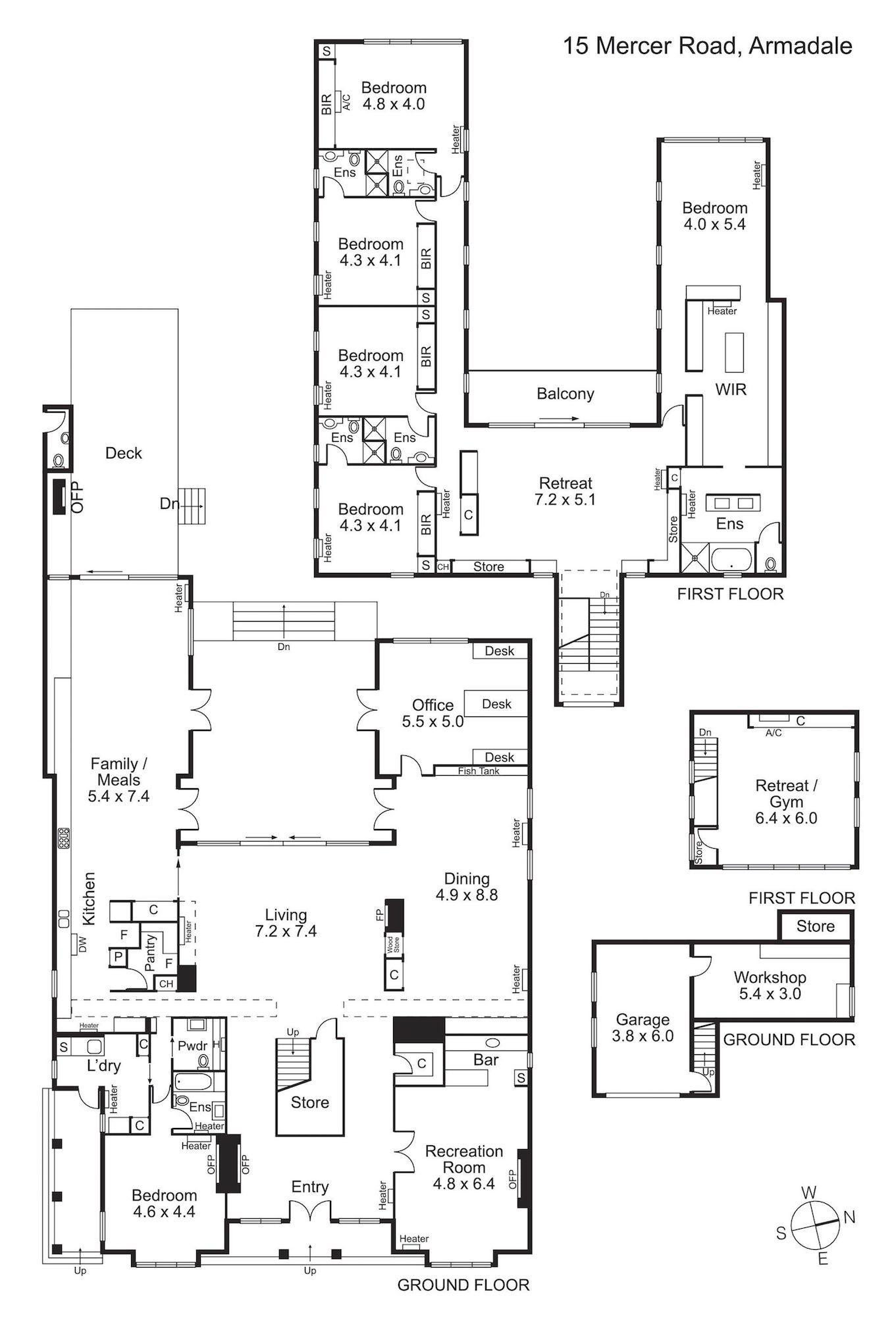 Armadale-House-21