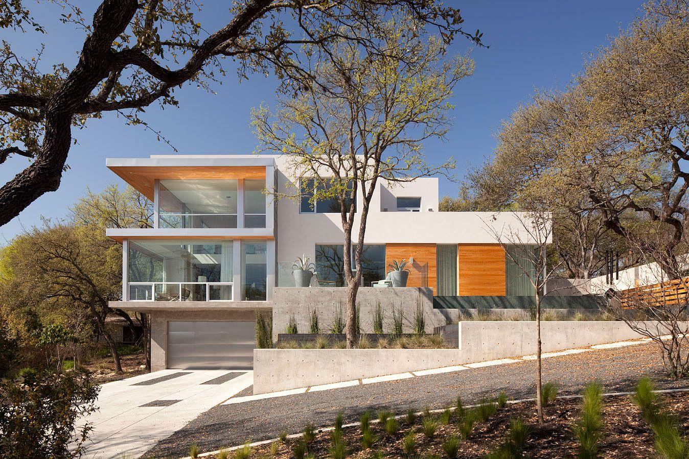 Austin-City-View-Residence-1