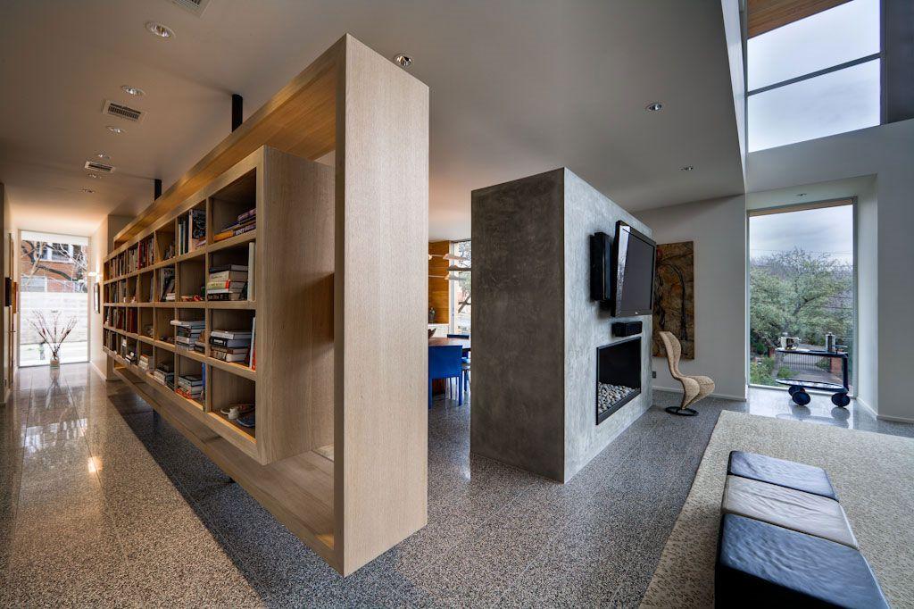Austin-City-View-Residence-10