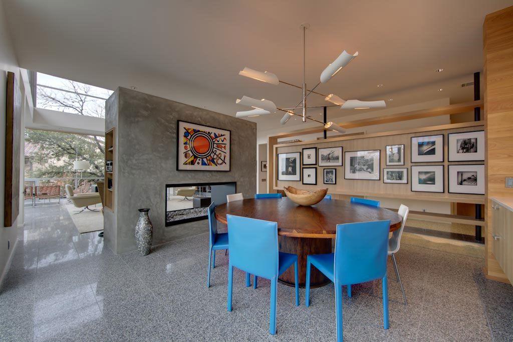 Austin-City-View-Residence-11