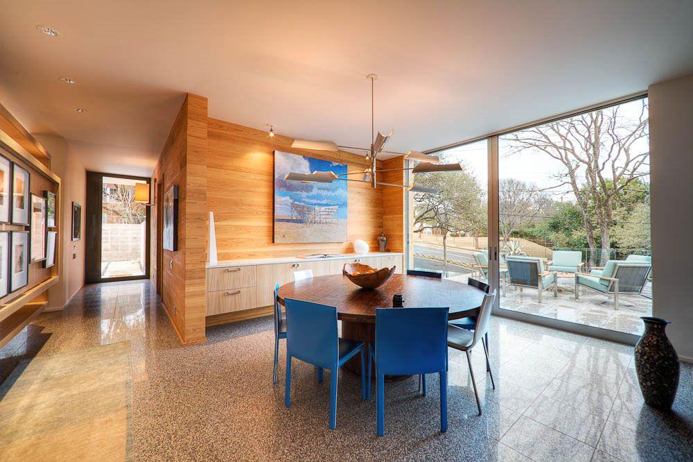 Austin-City-View-Residence-12