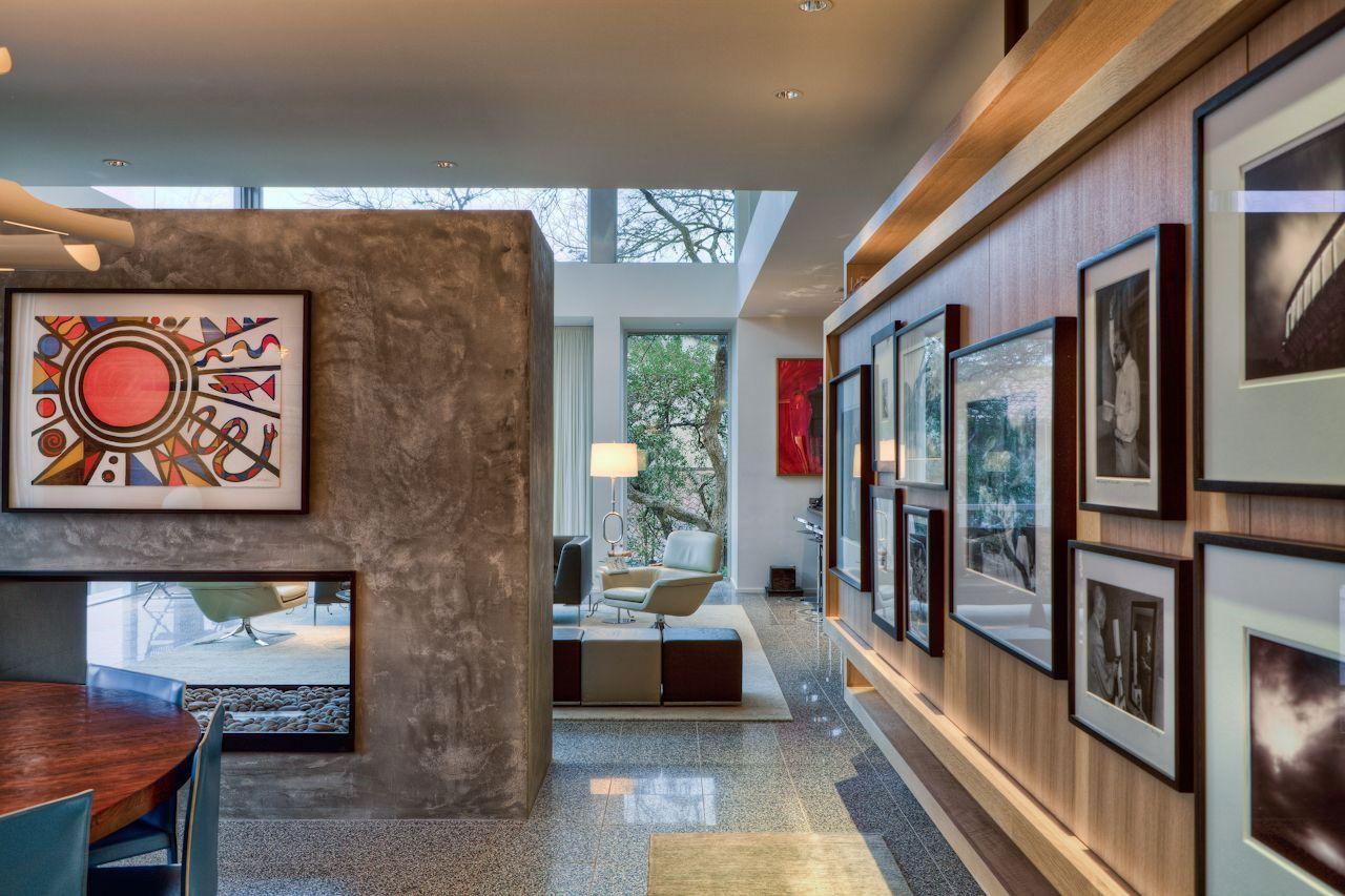 Austin-City-View-Residence-13