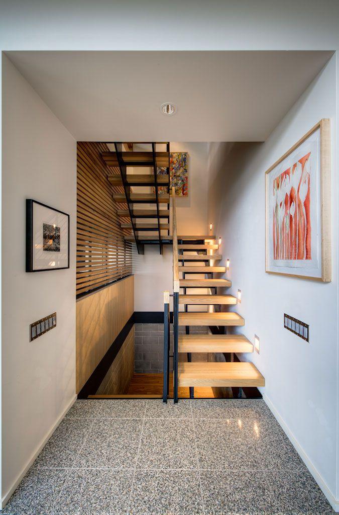 Austin-City-View-Residence-15