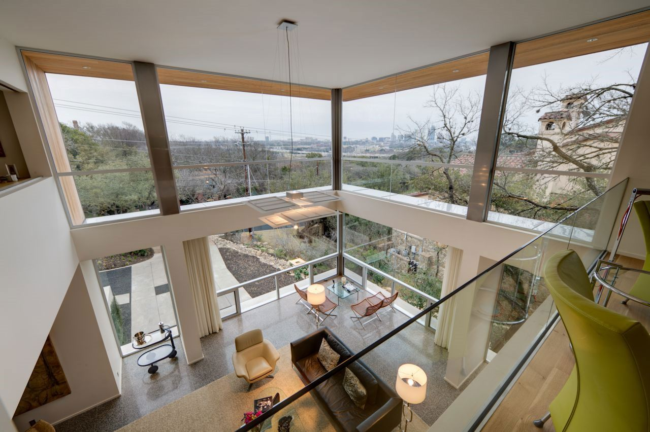Austin-City-View-Residence-16