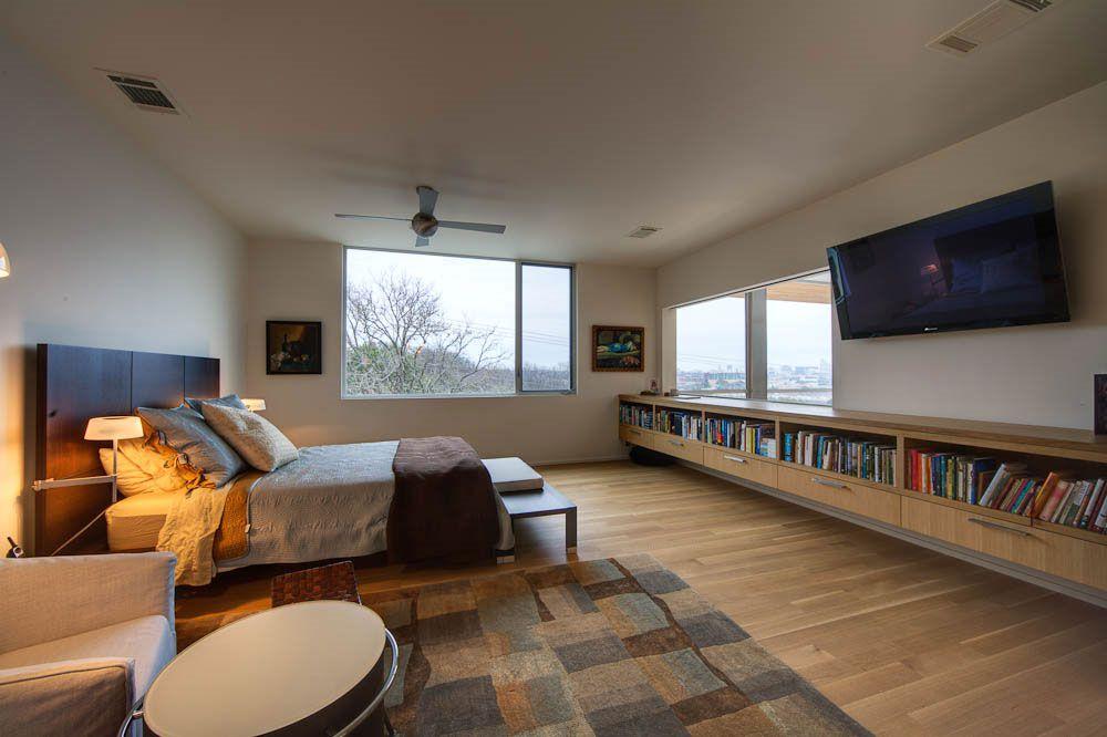 Austin-City-View-Residence-17