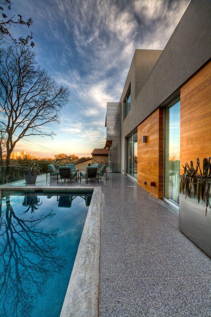 Austin-City-View-Residence-18