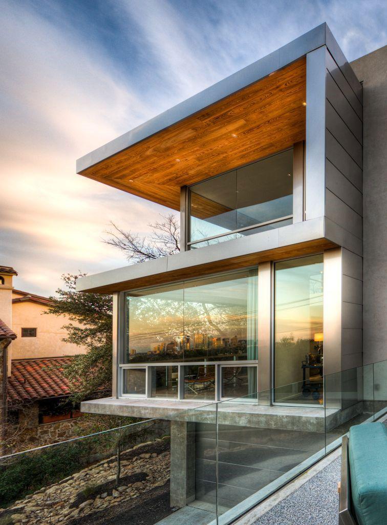 Austin-City-View-Residence-19