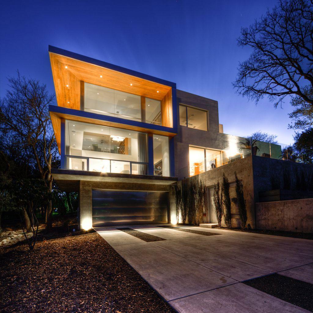 Austin-City-View-Residence-2