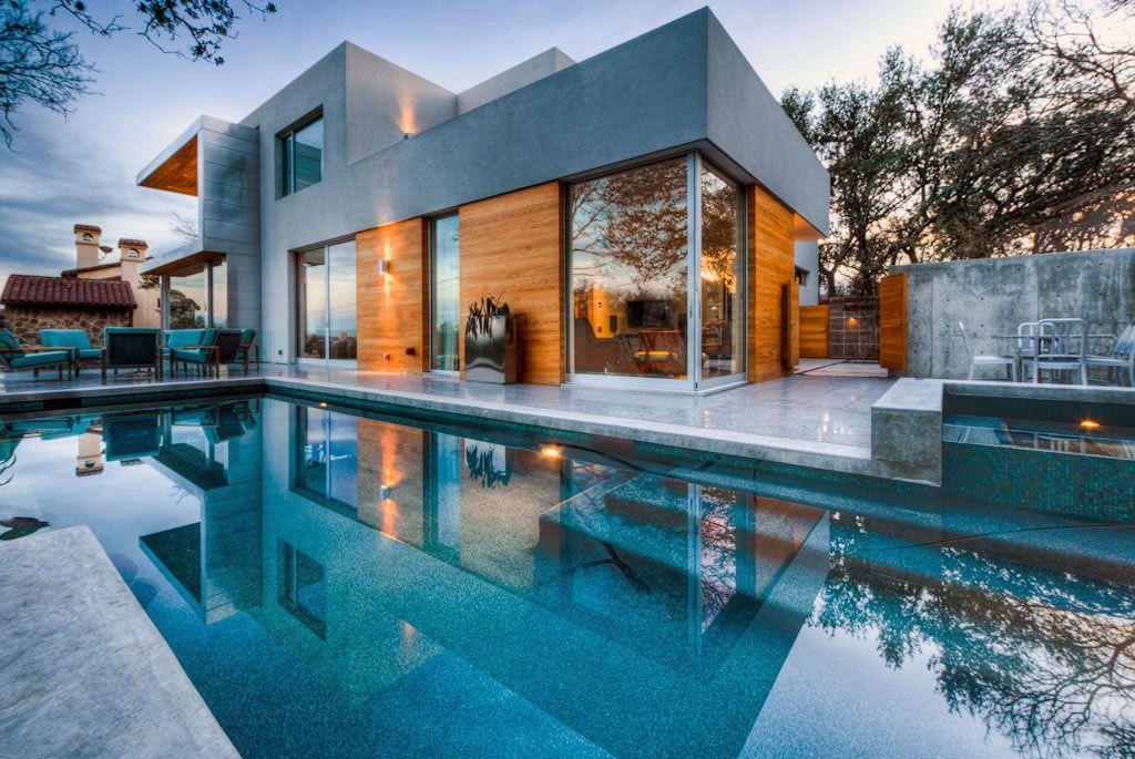 Austin-City-View-Residence-20