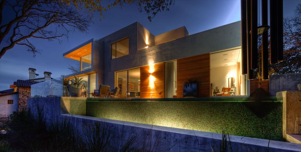 Austin-City-View-Residence-21