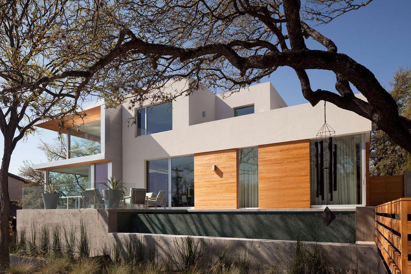Austin-City-View-Residence-3