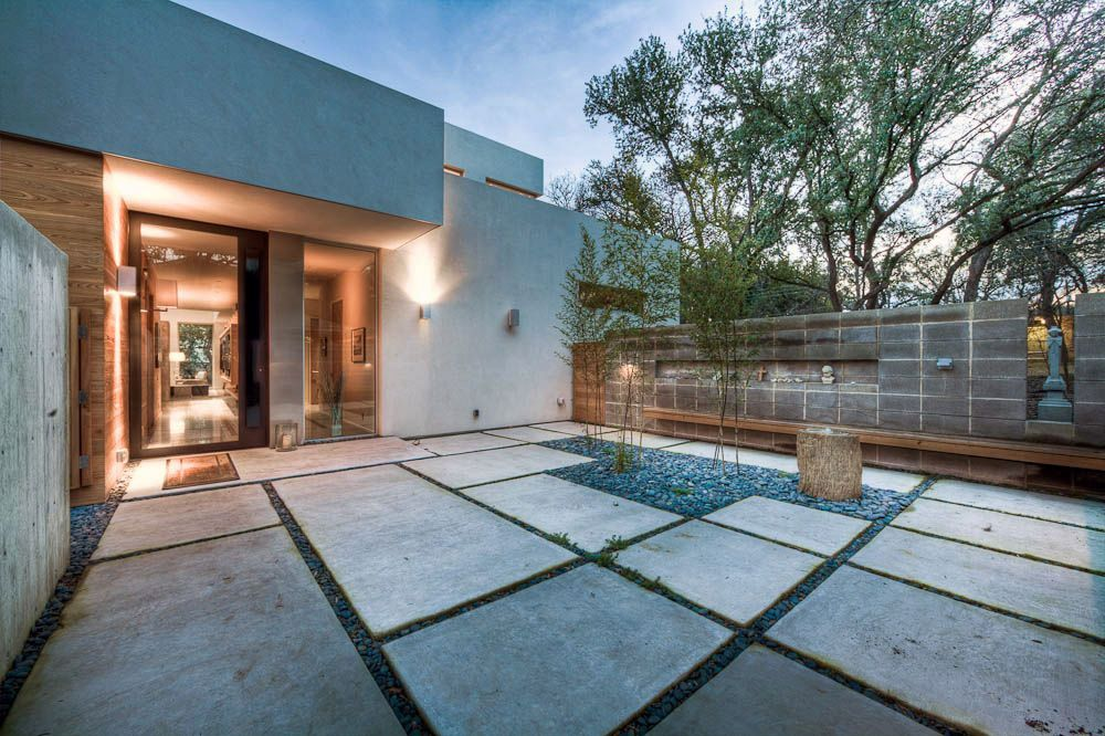 Austin-City-View-Residence-5