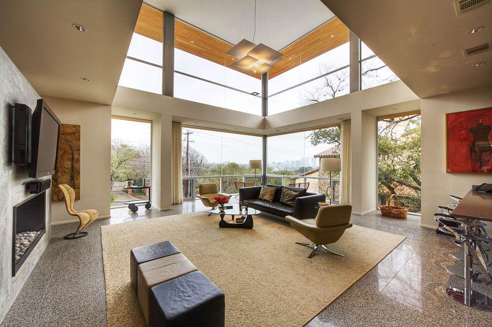 Austin-City-View-Residence-7