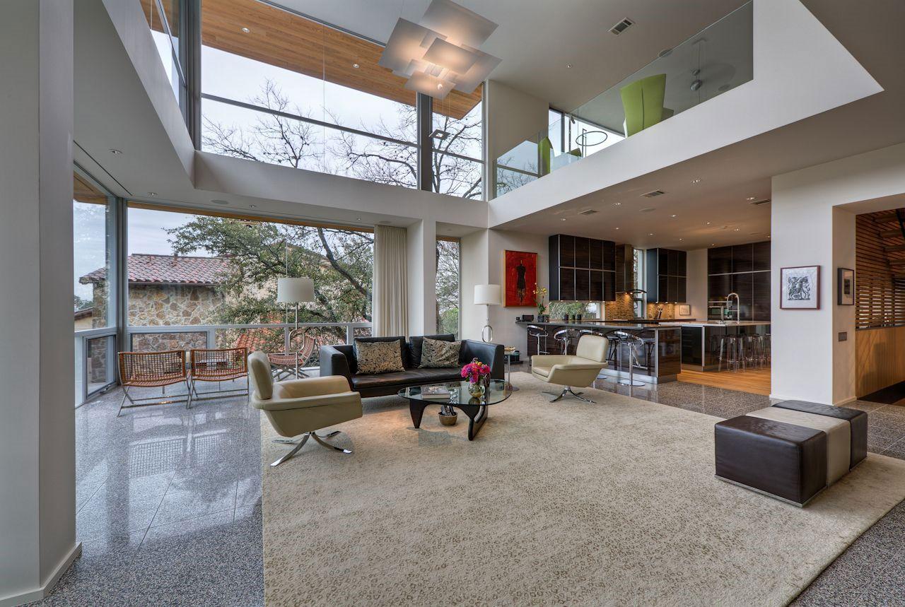 Austin-City-View-Residence-8