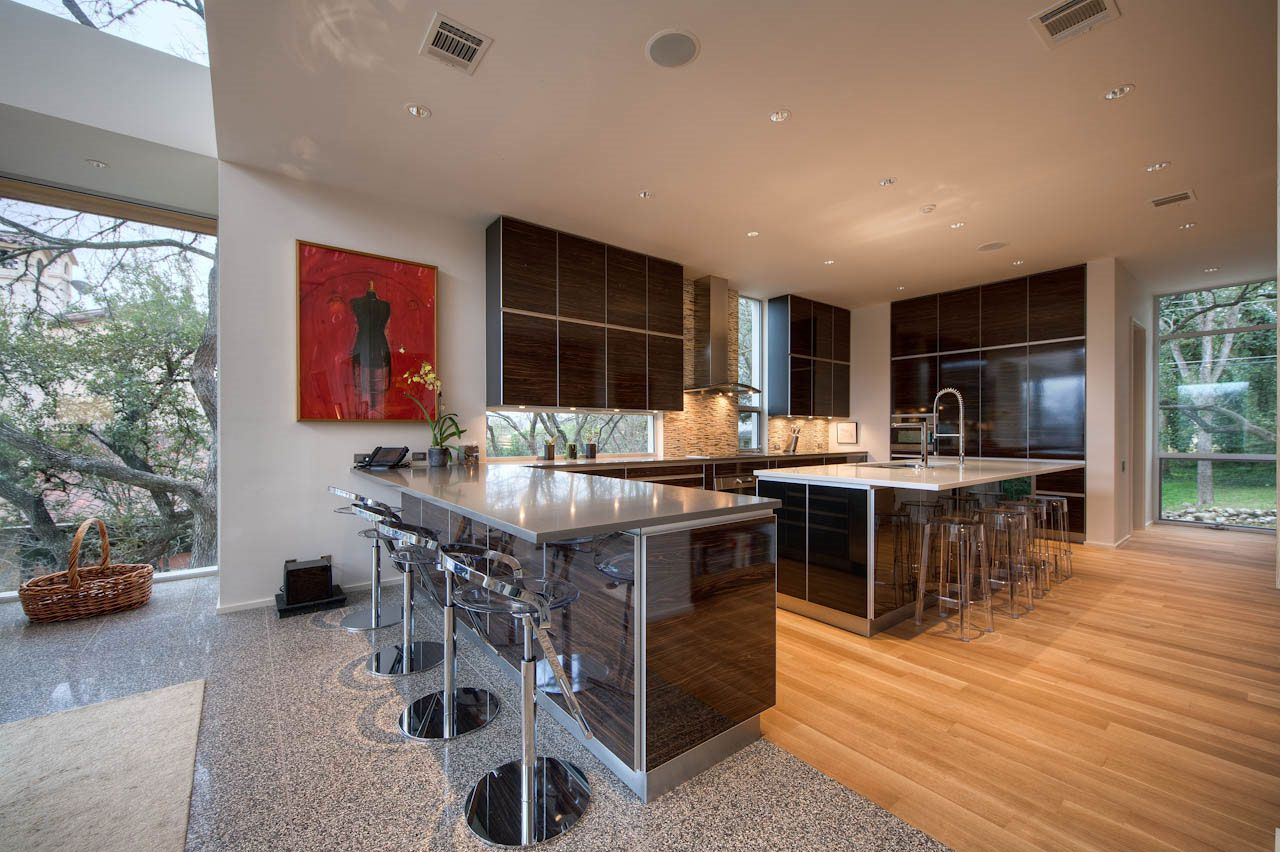 Austin-City-View-Residence-9