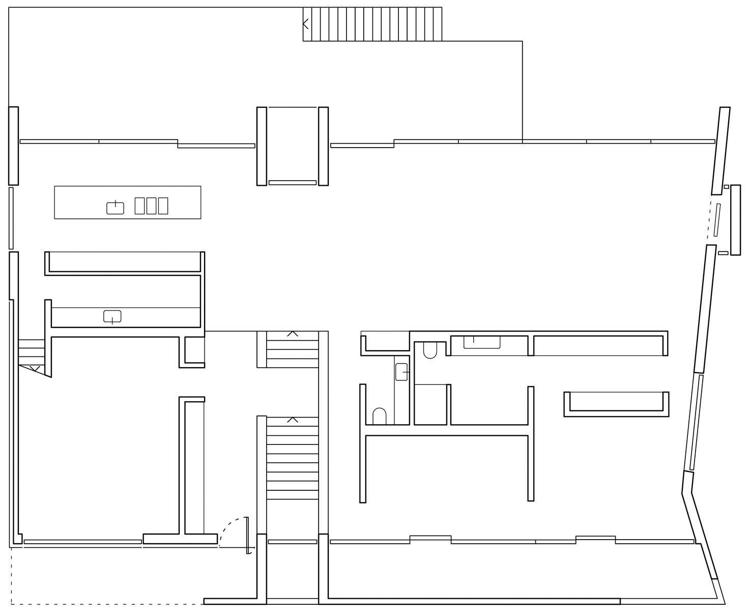 B25-House-13