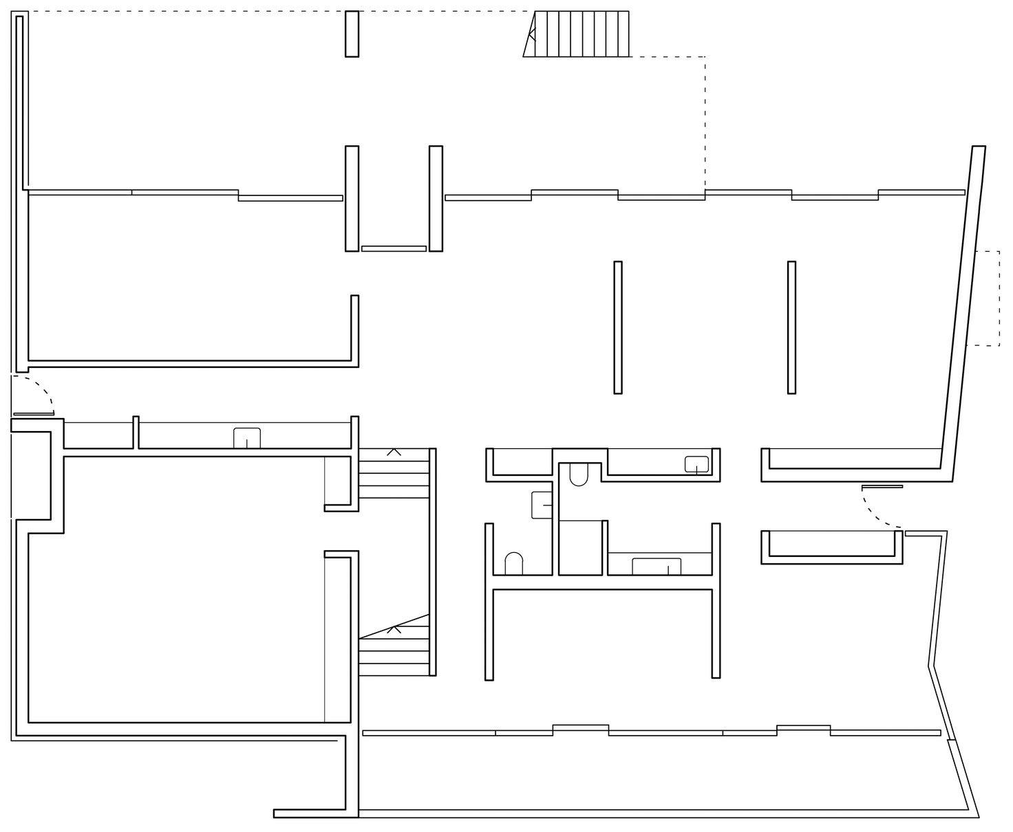 B25-House-14
